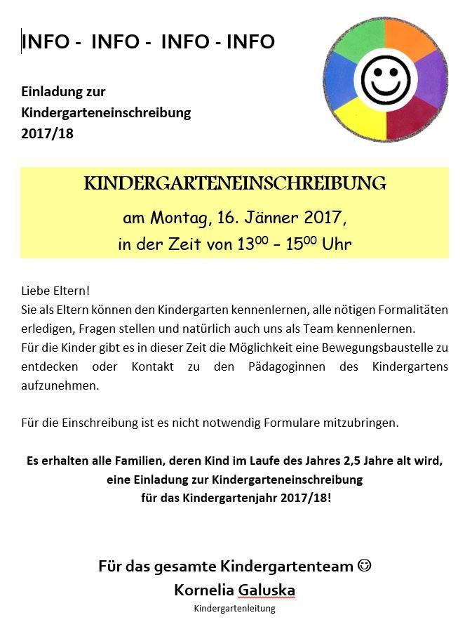 RiS-Kommunal - Startseite - Startseite - Brger - Zellerndorf