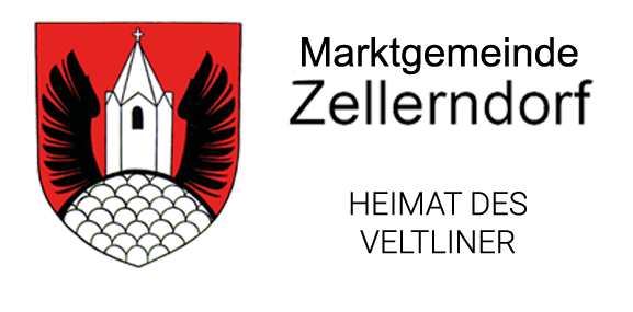 Krbisfest-Programm 2014 - Zellerndorf